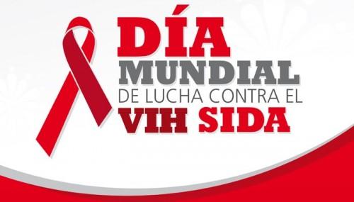 Desciende un 16 9 el número de nuevos casos de sida en España