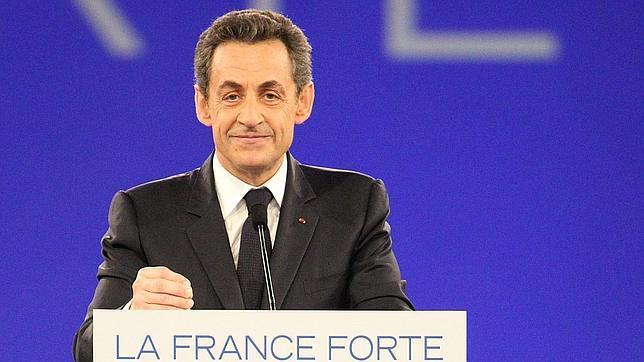Los sindicatos retan a Sarkozy con una nueva huelga contra la reforma de las pensiones
