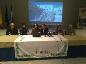 AECC recibe cheque II Open Raid IES Abril 2019 (12)