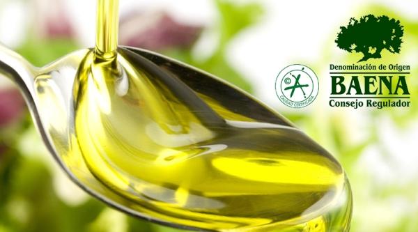 Un total de 33 aceites de oliva virgen extra de la provincia medirán su calidad en el XII Premio Diputación de Córdoba