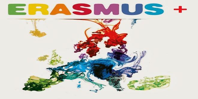 ADEGUA pone en marcha en todos los centros de Secundaria de la comarca un nuevo proyecto Erasmus