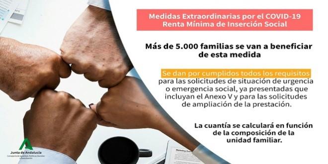 Junta Andalucía salud medidas coronavirus marzo2020 (1)