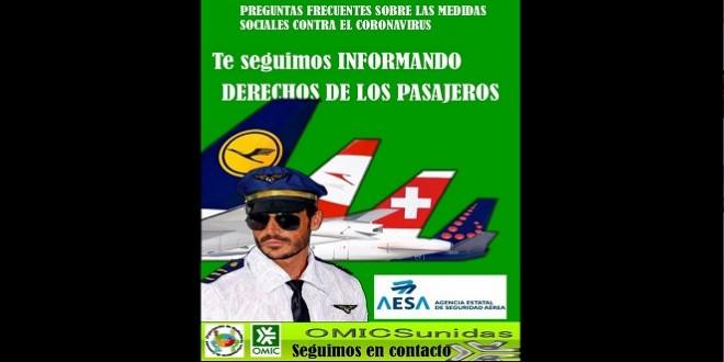 Ayuntamiento Consumo cancelación vuelos_1