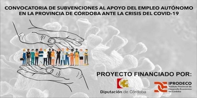 Diputación Ayudas extraordinarias autónomos Abril2020 (1)