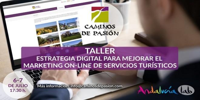Caminos de Pasión curso on-line Junio2020 (2)