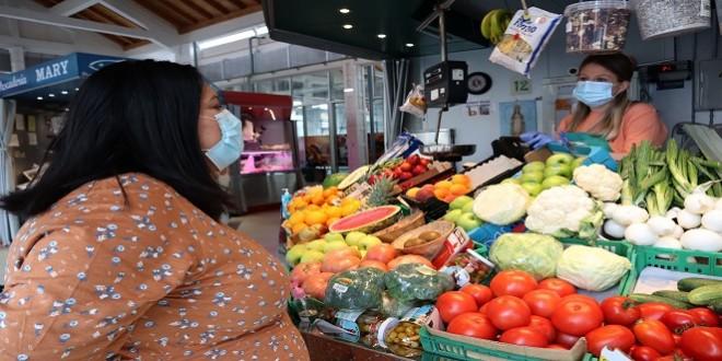 Iprodeco promueve una nueva campaña de comunicación para apoyar a las empresas locales en Córdoba - Televisión Baena