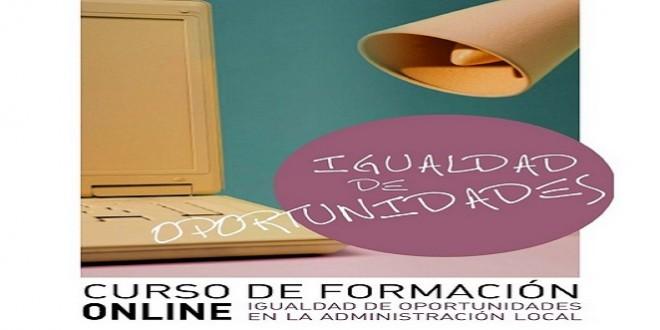 Diputacion Igualdad Curso Formación Agosto 2020 (2)