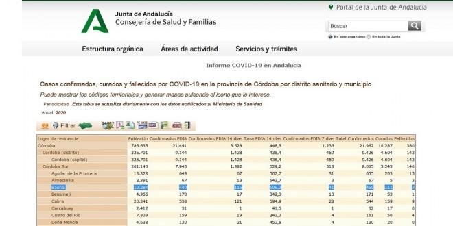 Ayuntamiento Coronavirus parte 20Nov_2020 (1)